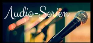 Audio-Serien