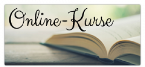 Online-Kurse