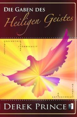 Die Gaben des Heiligen Geistes - E-Book