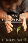 Der Anfang der Weisheit - E-Book