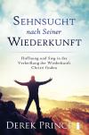 Sehnsucht nach Seiner Wiederkunft - E-Book