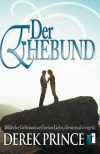 Der Ehebund - E-Book