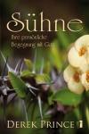 Sühne - Ihre persönliche Begegnung mit Gott - E-Book