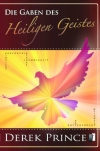 Bücherpaket: In der Kraft des Heiligen Geistes wandeln