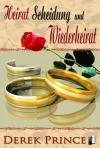 Heirat, Scheidung und Wiederheirat - E-Book