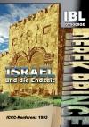 Israel und die Endzeit