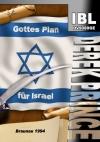 Gottes Plan für Israel