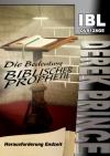 Die Bedeutung biblischer Prophetie